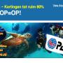 ABC Dive opruiming – korting tot ruim 80%