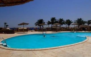 Sharm El Naga