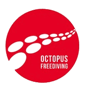 Octopus Freedive Equipment