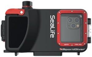SL400_Sealife_SportDiver_Underwater_Housing_for_iPhone
